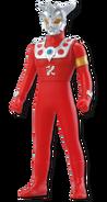 Spark Doll Leo