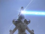 Sydevakter (Robot Mode) Energy Blast