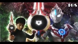 TOP 12 ULTRAMAN BEST TRANSFORMATIONS