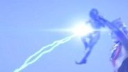 Slimtonium Energy Ray