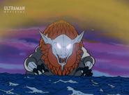 Caperadon-Ultraman-Joneus-April-2020-01