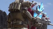 UGS-King Joe Screenshot 005