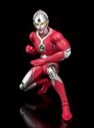 Ultra Act Ultraman Joneus