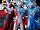 Tri-Squad