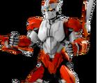 Jean-Bot