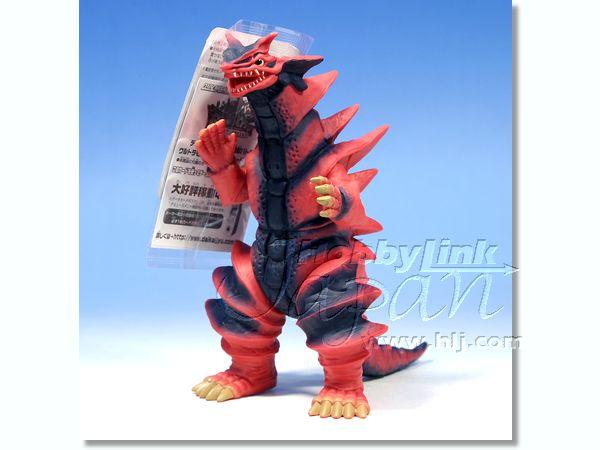 Category Toy Lines Ultraman Wiki Fandom Powered By Wikia