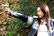 Marina Kazama I