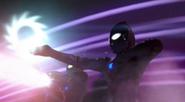 Ultra Slash Robot Ultraman