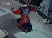 Gedon-Ultraman-Jonias-April-2020-07