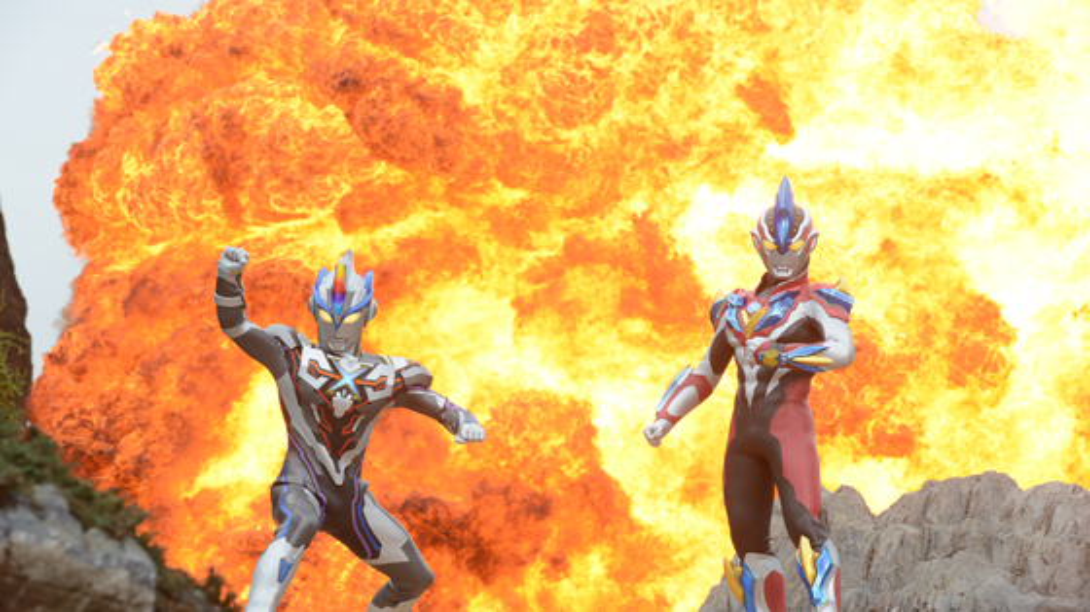 File:X Exceed & Ginga Victory.jpg