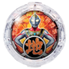 Gaia (V2) Crystal