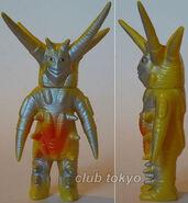 Image Darkron yellow