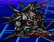 XN Geist (Form 2)