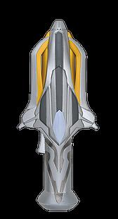 Ginga Spark