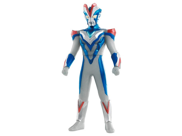 Ultraman Victory Knight (Ultra Hero 500, 2014)