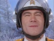 Mitsuhiro Ide II