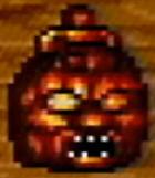 Ten-Faced Demon