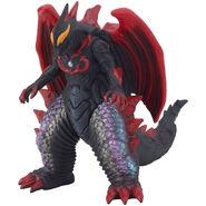 Ultra Monster DX Chimeraberos