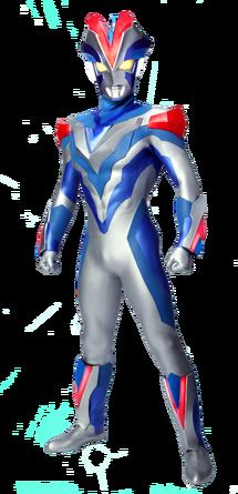 UltramanVictory full