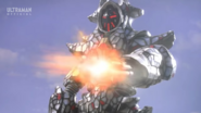 Deathfacer Gatling Gun2