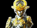 Dewa Perang (karakter)
