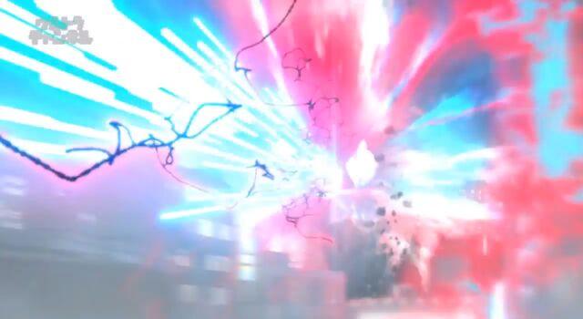File:Wrecking Burst.jpeg