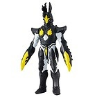 Hyper Zetton without wings