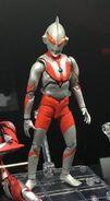 S.H.Figuarts Imitation Ultraman