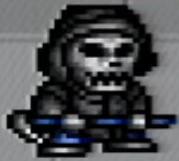 Skullma