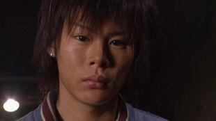 Hitaki