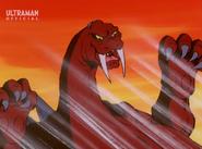 Orolan-Cyborg-Ultraman-Jonias-March-2020-16