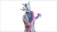 StrongCorona Zero Ultra Lance