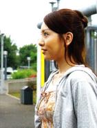 Marina Kazama VI