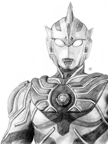 File:Ultraman Legend by JRtheMonsterboy.jpg