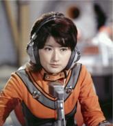Mikawa Noriko I