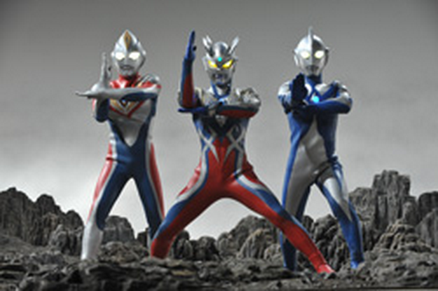 File:Saga Ultramen.png