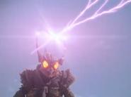 Zebub lightning
