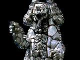 Silvergon