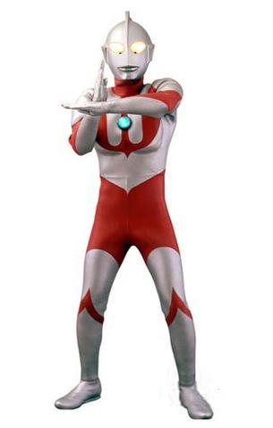 File:Ultraman I.png