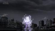 Neo Fusion Rise6