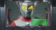 UltimateTaro