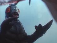 Virmin-Alien-Ultraman-Leo-January-2020-10