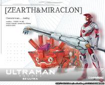 ZearthAndMiraclon