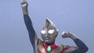 Dyna Flash appears again