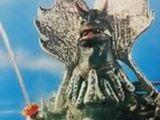 Rubangar King