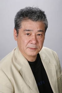 Sugoh-takayuki