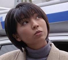 Yukari Ishida