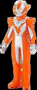 Grigio(Ultra)Figure