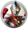 Ico justice-crasher