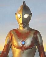 Ultraman-Jack2